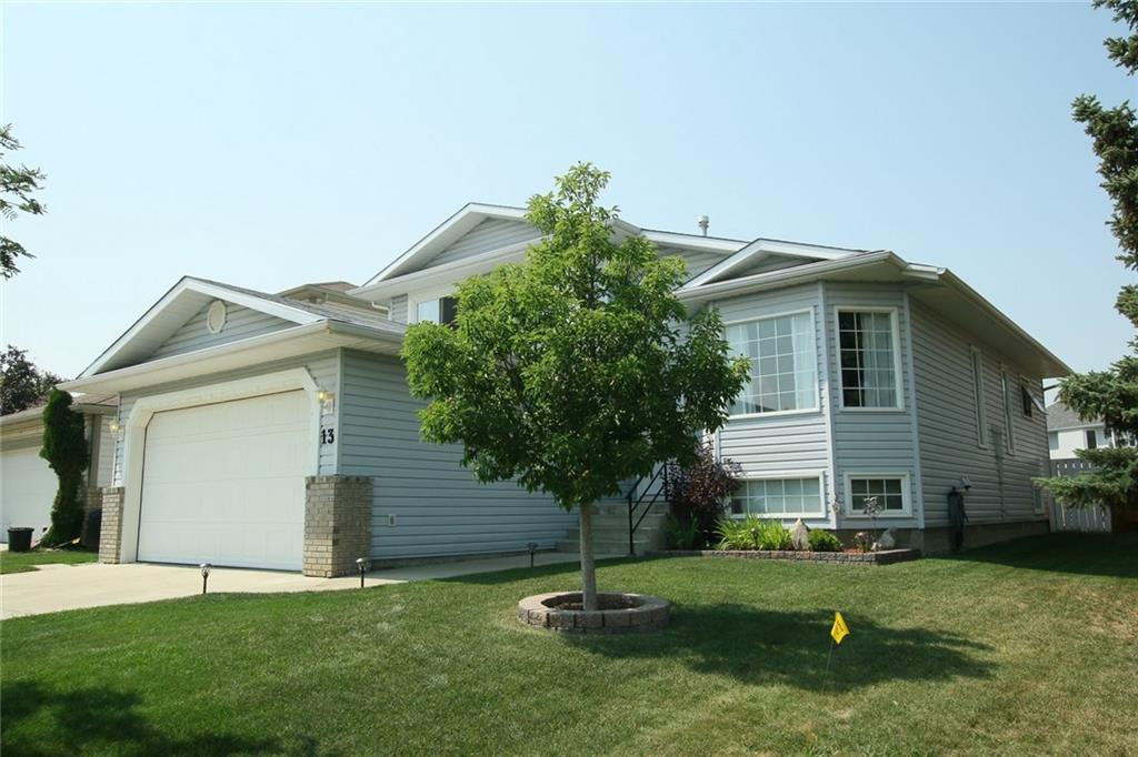 Listing C4199277 - Thumbmnail Photo # 2