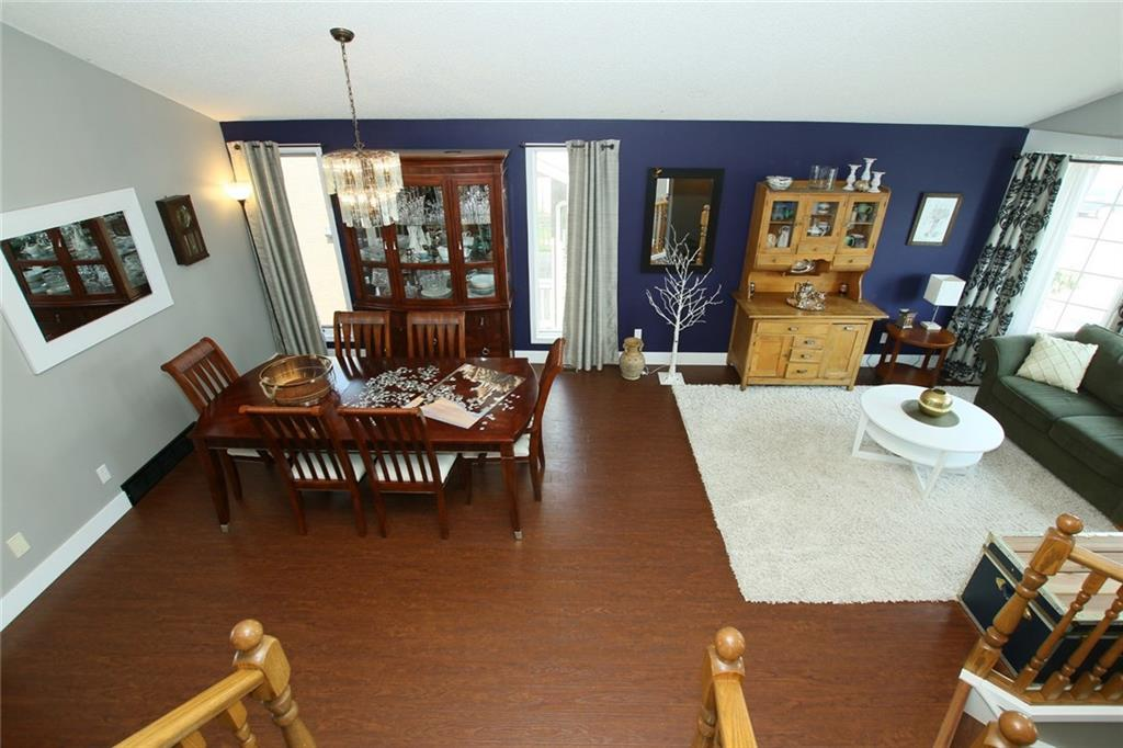 Listing C4199277 - Thumbmnail Photo # 8