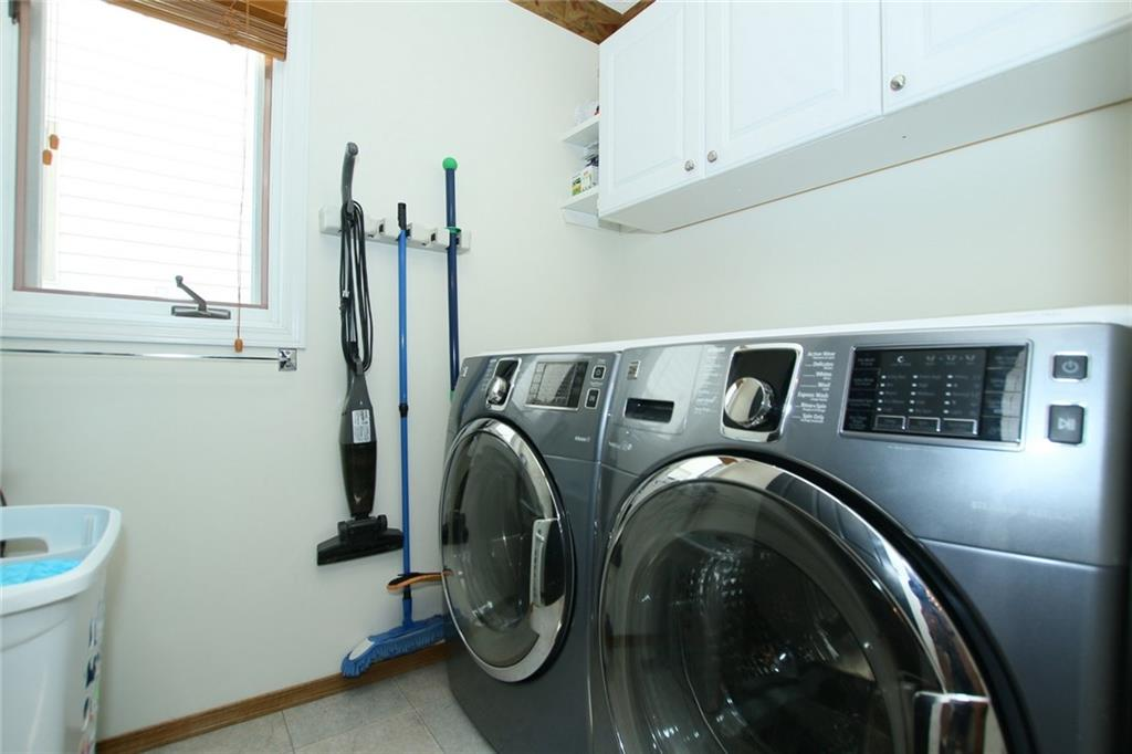 Listing C4199277 - Thumbmnail Photo # 18