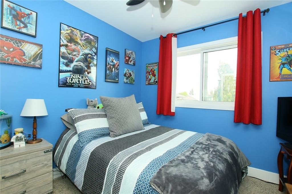 Listing C4199277 - Thumbmnail Photo # 21