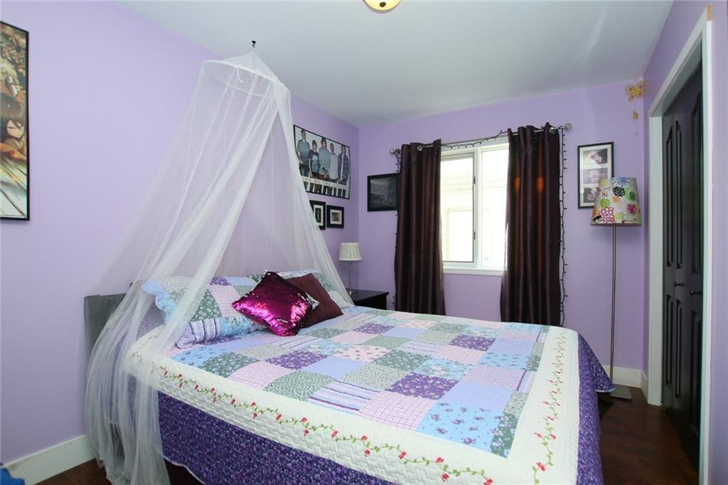 Listing C4199277 - Thumbmnail Photo # 19