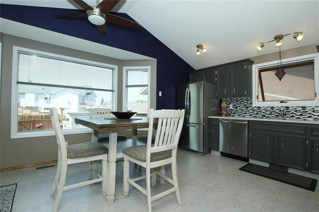 Listing C4199277 - Thumbmnail Photo # 9