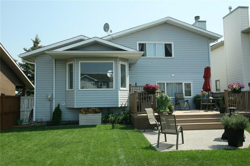 Listing C4199277 - Thumbmnail Photo # 35