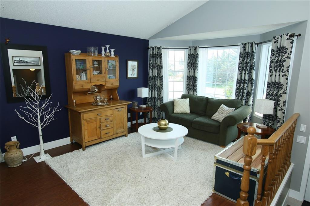 Listing C4199277 - Thumbmnail Photo # 4