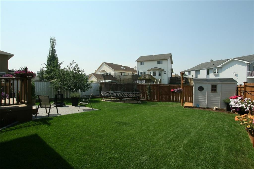 Listing C4199277 - Thumbmnail Photo # 34