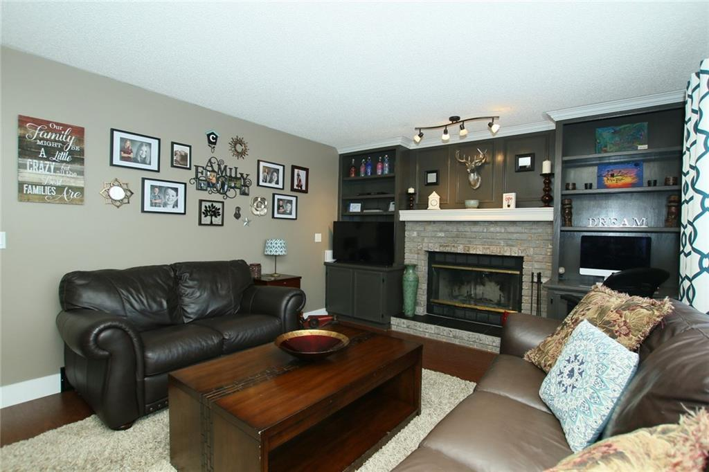 Listing C4199277 - Thumbmnail Photo # 14