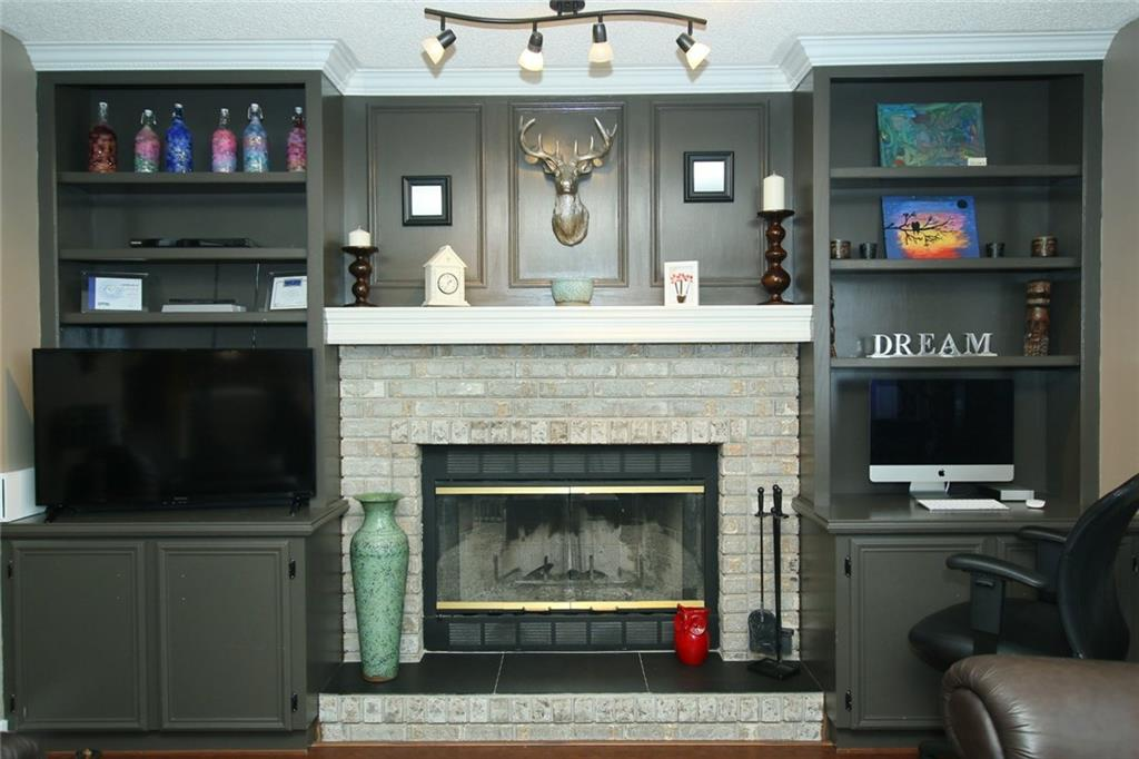 Listing C4199277 - Thumbmnail Photo # 13