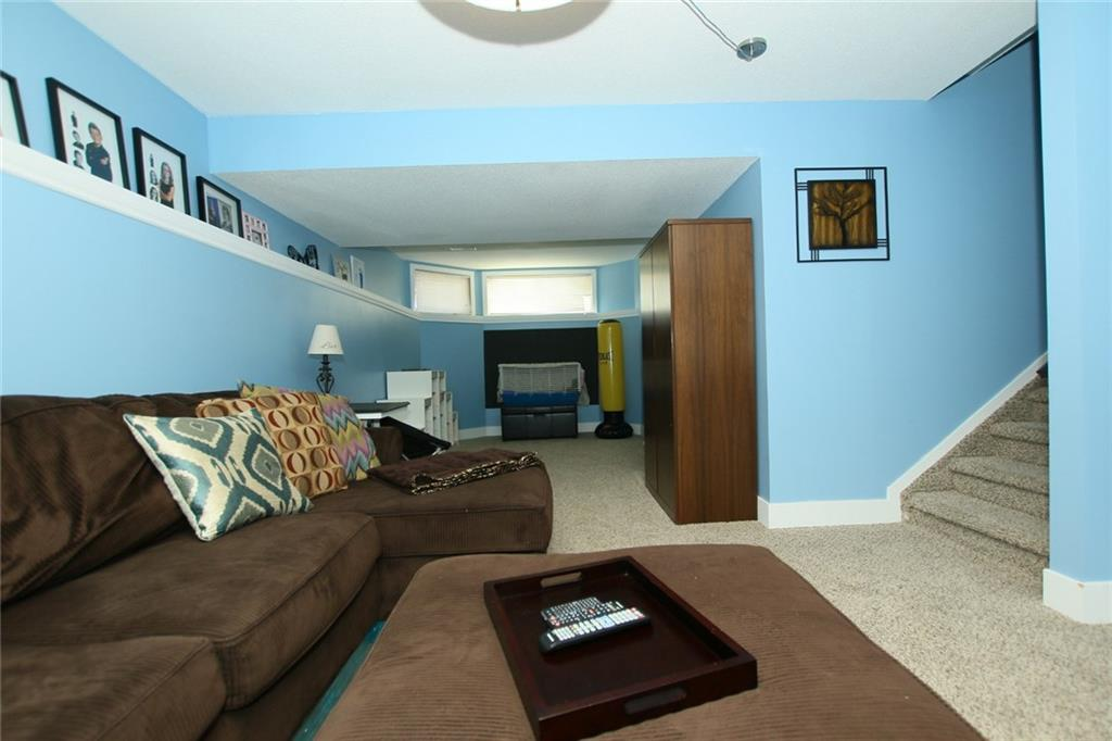 Listing C4199277 - Thumbmnail Photo # 27