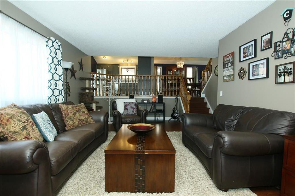 Listing C4199277 - Thumbmnail Photo # 15