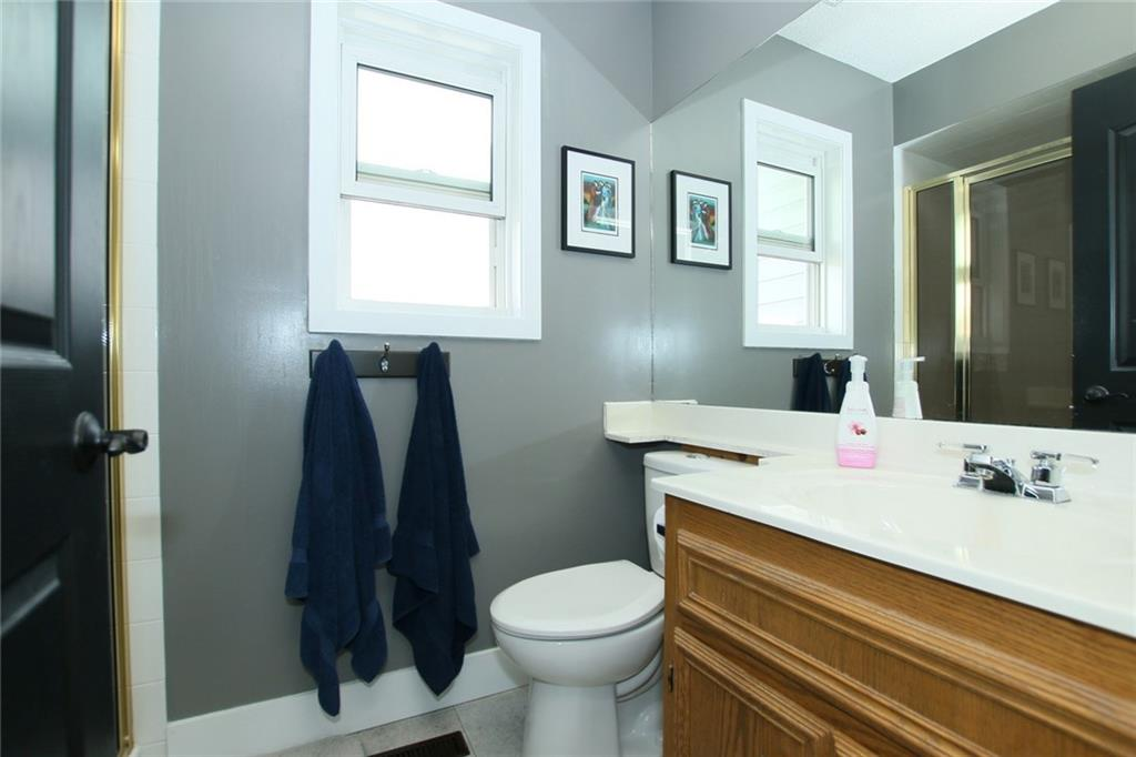 Listing C4199277 - Thumbmnail Photo # 24
