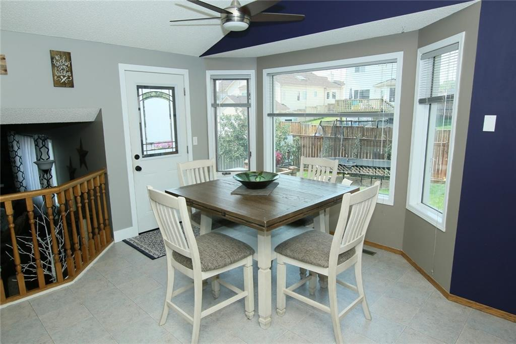 Listing C4199277 - Thumbmnail Photo # 10
