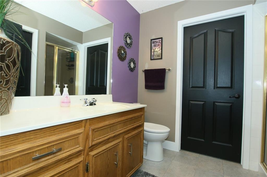 Listing C4199277 - Thumbmnail Photo # 16