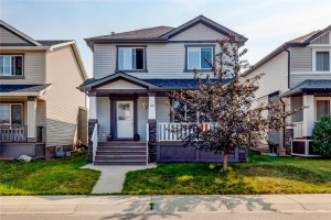 70 BRIDLECREST MR SW, Calgary