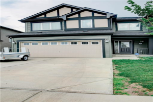 292 VIEWPOINTE TC , Chestermere