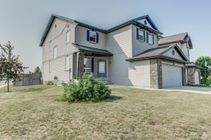 296 SEAGREEN WY , Chestermere