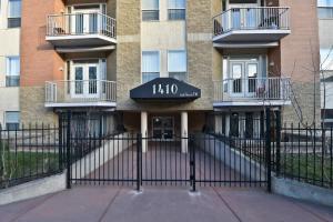 #514 1410 2 ST SW, Calgary