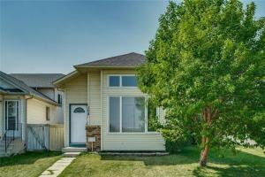 104 COVINGTON RD NE, Calgary
