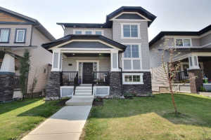 35 Reunion GV NW, Airdrie