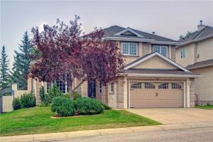 90 Patterson PA SW, Calgary