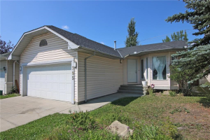 795 COVENTRY DR NE, Calgary