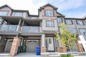 155 Windford GD SW, Airdrie