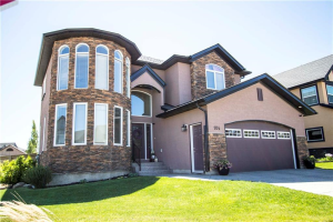 104 Aspenmere DR , Chestermere
