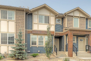 594 HILLCREST RD SW, Airdrie