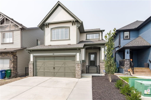 355 HILLCREST HT SW, Airdrie