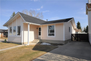 112 DEER LANE CL SE, Calgary