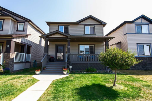 50 BRIDLECREST MR SW, Calgary