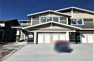 106 Kingfisher CR SE, Airdrie