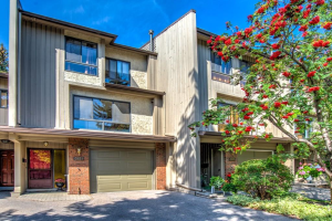 3851 POINT MCKAY RD NW, Calgary
