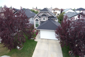 147 STONEGATE PL NW, Airdrie