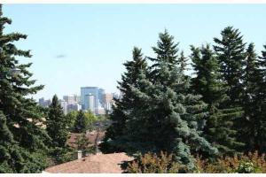 2015 28 AV SW, Calgary