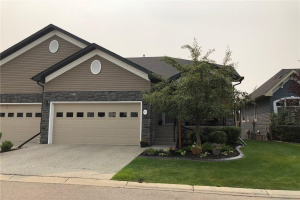 105 SIENNA PS , Chestermere