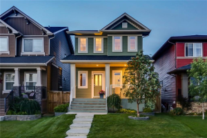 28 EVANSDALE LD NW, Calgary