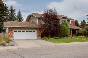 404 129 AV SE, Calgary