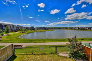 27 REUNION GR NW, Airdrie