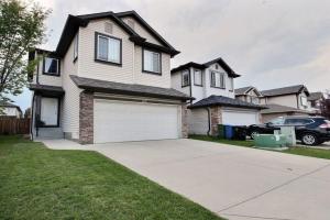 697 Cranston DR SE, Calgary