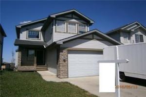 304 PANATELLA BV NW, Calgary