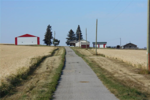 22076 Twp Rd 285, Rural Rocky View County