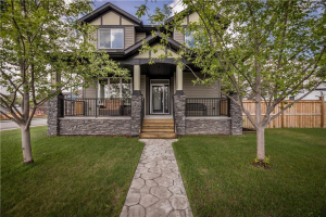 4503 72 ST NW, Calgary