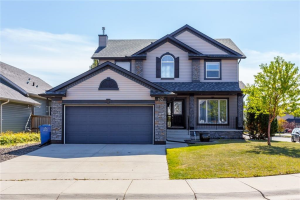 137 SPRINGMERE DR , Chestermere