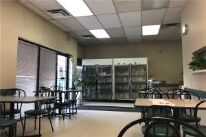 #1 2400 Centre ST NE, Calgary