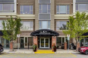 #114 35 Inglewood PA SE, Calgary