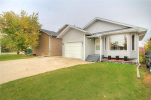 99 EMBERDALE WY SE, Airdrie