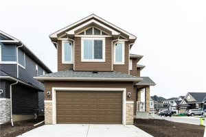 49 Baywater LN SW, Airdrie