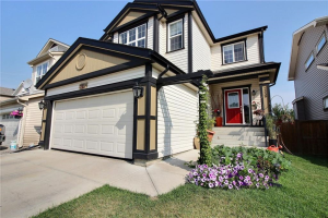 2339 SAGEWOOD HT SW, Airdrie