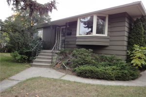 2456 CAPITOL HILL CR NW, Calgary