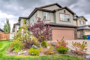 472 RAINBOW FALLS WY , Chestermere